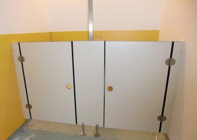 WC kabine (1)