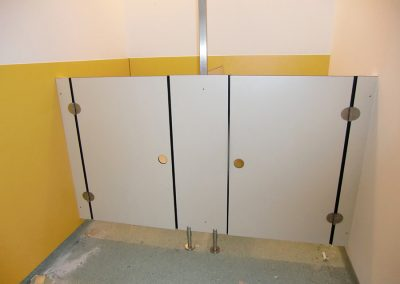 WC kabine (2)